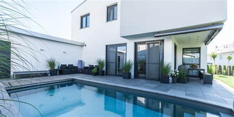 haus kaufen privat einfamilienhaus einfamilienhaus mit pool loopele
