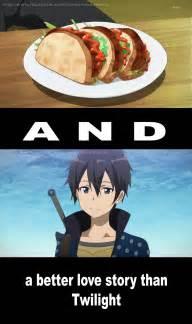 Kirito x asuna s sandwich a better love story by adminchibiya on