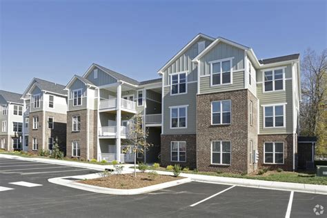 dilworth apartment homes rentals asheville nc