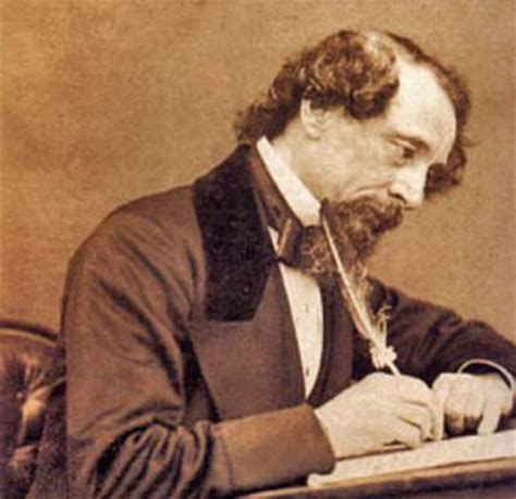 charles dickens the biography of the writer in english dickens as a journalist the dickens fellowship