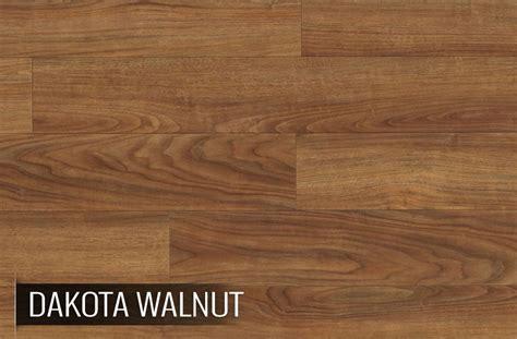 Us Flooring by Usfloors Coretec Plus 5 Durable Engineered Vinyl Plank