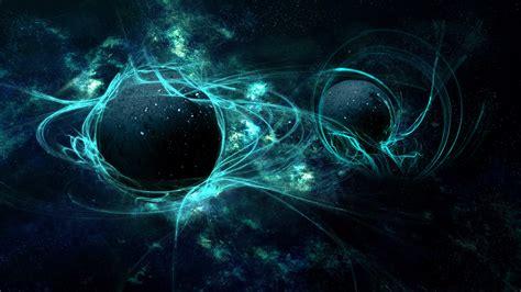 space backgrounds pixelstalknet
