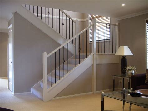 Spindle Staircase Ideas Best 25 Spindles For Stairs Ideas On Stairs Without Spindles Metal Spindles