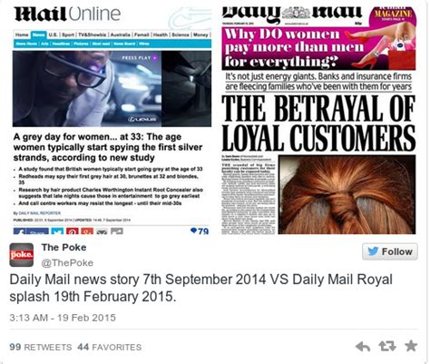sport latest news pictures and videos daily mail online people aren t happy with the daily mail s front page about