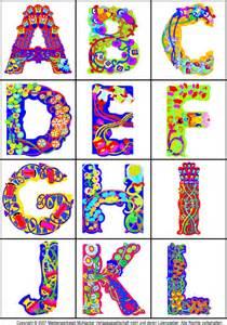 abc buchstaben zum ausdrucken pictures pin results fun coloring pages