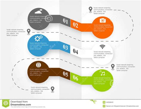 graphic design workflow graphic design workflow 55 best images about graphic