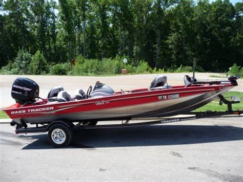 boat motors on craigslist in southern il used ranger bass boats for sale on craigslist