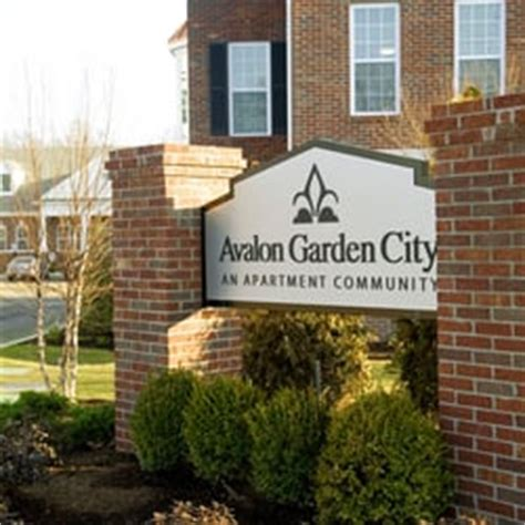 Apartments In Garden City by Avalon Garden City Apartments Garden City Ny