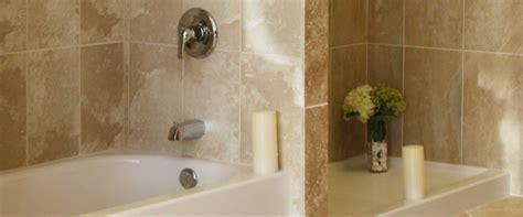 bathroom specialists bathroom specialists melbourne 28 images bathroom