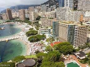 real estate in monaco apartments and houses for sale and