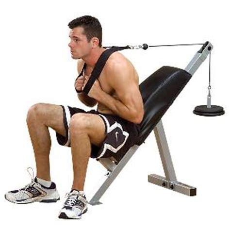 sle of workout vetverbranding cardio of krachttraining krachttraining net