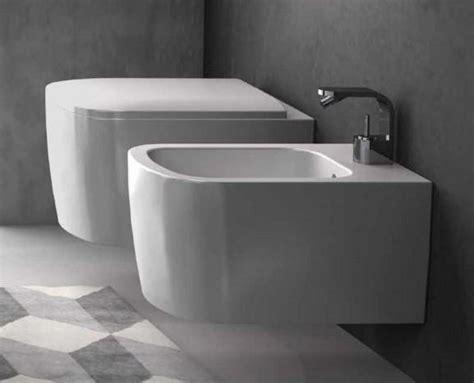 Nic Design by Nic Design Bagno Minimis Co