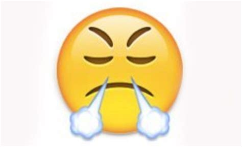imagenes wasap enfado emoticonos whatsapp emoticonos pinterest emoticonos