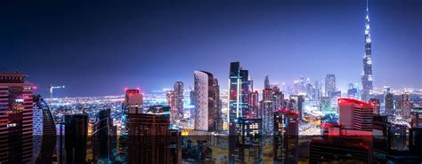International Mba In Dubai by Ded Trade License Archives Gcc Solutions Company