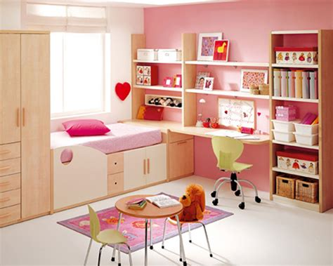 girl bedroom ideas for small rooms teenage girl bedroom ideas for small rooms beautiful