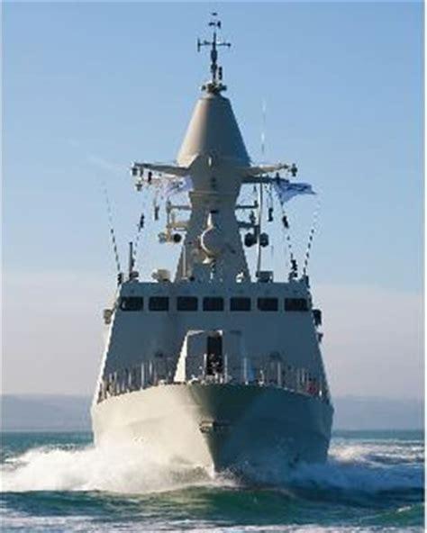 Abu Navy baynunah class corvette al hesen al dhafra mezyad uae navy