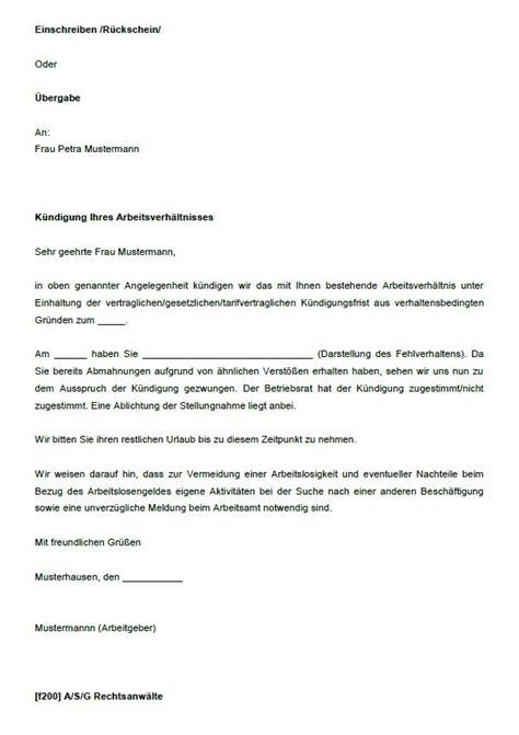 Vorlage K Ndigung Versicherung Todesfall atemberaubend vorlage f 252 r die 252 berpr 252 fung der