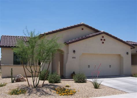 Foreclosed Houses by Foreclosed Property For Sale In Goodyear Az Goodyear
