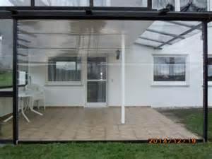 terrassen windschutz durchsichtig terrasse windschutz transparent bestseller shop