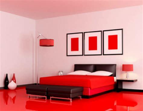 desain kamar mandi nuansa kuning desain kamar tidur bernuansa merah desain rumah
