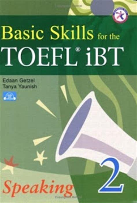 basic spoken kashmiri books basic skills for the toefl ibt 2 speaking