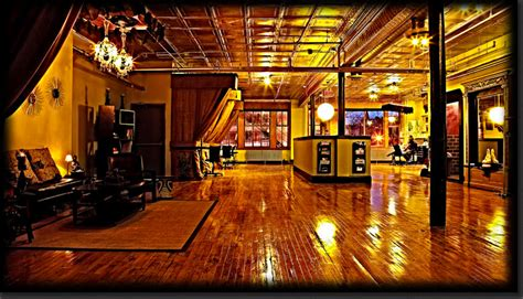 speakeasy tattoo chicago chicago tattoos speakeasy custom chicago wicker