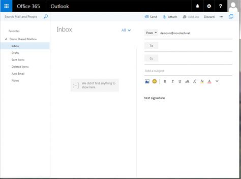 office365 exchange cannot open shared two calendars in office 365 portal add shared mailbox 28 images adding