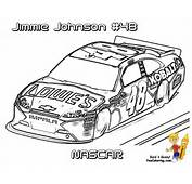 Doctor Bag Craft Template Further NASCAR Race Car Coloring Pages Free