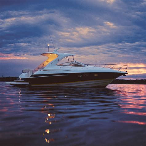 regal luxury boats boats and yachts luxury yachts design