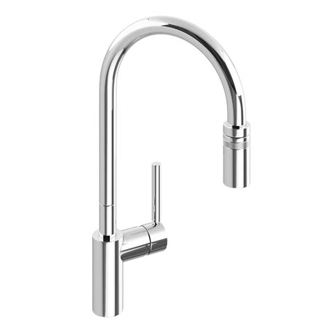 single bathroom taps abode ratio single lever pull out kitchen mixer tap at1049