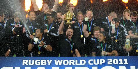 Calendrier Coupe Du Monde De Rugby Le Calendrier Complet De La Coupe Du Monde De Rugby 2015