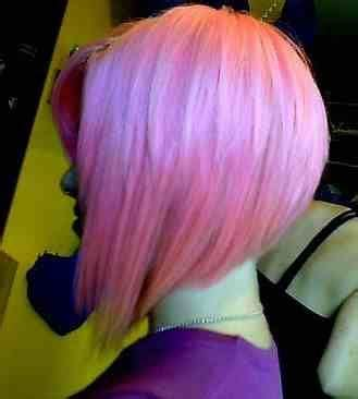 difference between razor bob and graduated bob 1000 ideas about inverted bob haircuts on pinterest