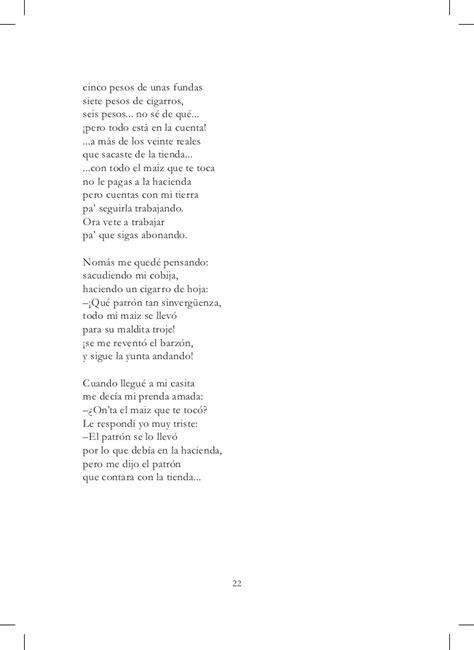 poemas de mexico 100poemas mexicanos