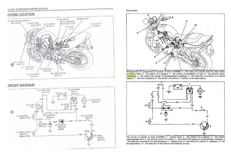 nc31 wiring diagram images wiring diagram sle and guide