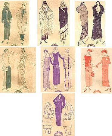 vintage pattern lending library ebay vintage pattern lending library print me pinterest