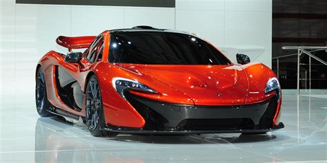 mclaren p1 racing with professionals mrs gt racing the mclaren p1