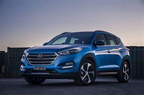 save thousands on your next used vehicle how to negotiate your best deal the money pro series books hyundai tucson review auto expert by cadogan