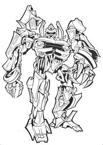 transformers coloring pages free printable coloring pages cool coloring pages