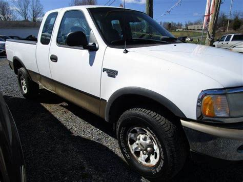 books on how cars work 1998 ford f250 parking system 1998 ford f 250 for sale carsforsale com