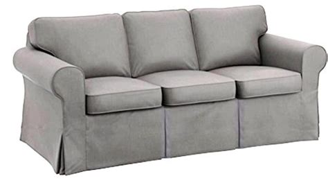 durable couch covers the durable cotton sofa cover is 3 seat sofa slipcover