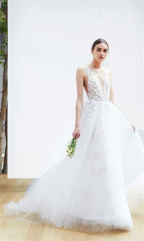 ideas  pregnancy wedding dresses  pinterest maternity wedding dresses
