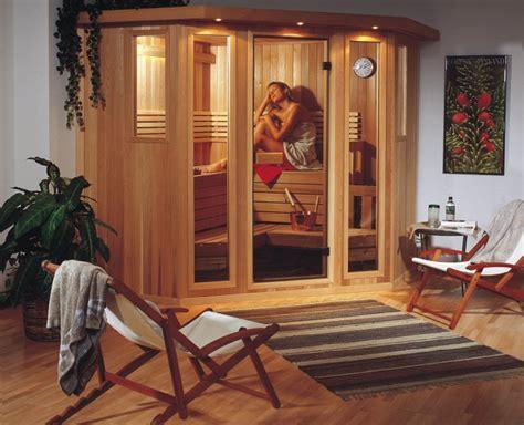 helo sauna dealer finehome source - Helo Sauna