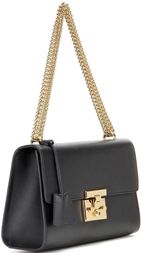 Gucci Evening Bag Purses Designer Handbags And Reviews At The Purse Page by New Gucci Large Padlock Shoulder Bag For Best