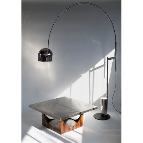 large arc floor l large arc floor l lerti s design market lights and
