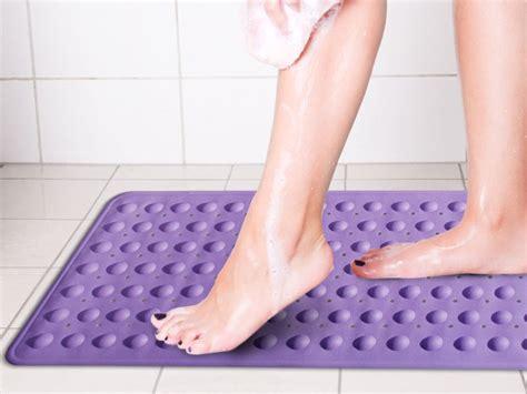 badewanne antirutschmatte antirutschmatte badewanne floordirekt de