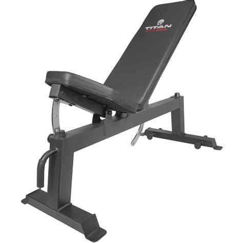 kobo adjustable flat exercise bench adjustable flat bench flat incline decline bench flats at