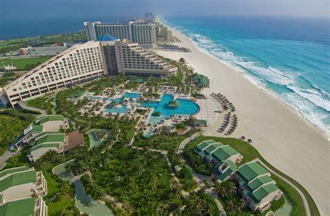 imagenes de vacaciones en cancun hotel iberostar cancun