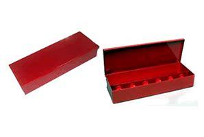 spare sprinkler storage cabinet ban chang hardware brassware co ltd