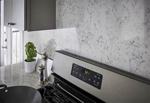 groutless kitchen backsplash 2017 kitchen trends backsplashes