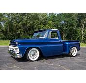 1000  Images About 60 66 C 10s On Pinterest Chevy
